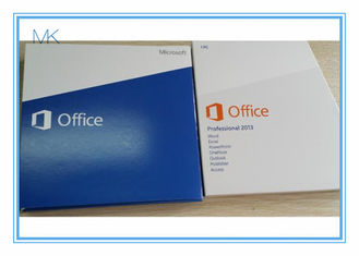 DVD Microsoft Office 2013 Professional Plus Product Key Full Version 32bit 64bit Activate