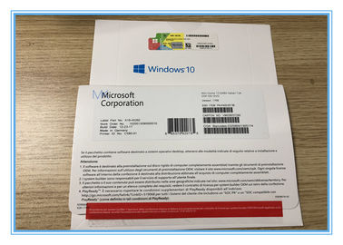 Windows 10 Microsoft Windows Operating System Internet Activation KW9 - 00136